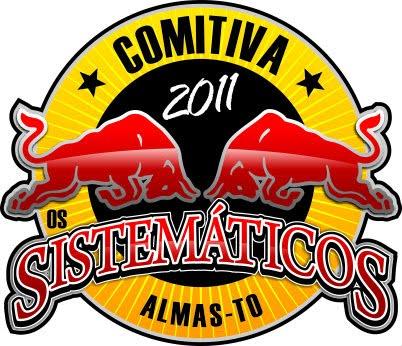 Comitiva Os Sistem 193 Ticos
